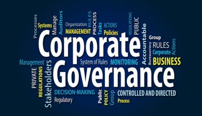 PAPER 1 – NIGERIAN CODE OF CORPORATE GOVERNANCE: THE ROLE OF PROFESSIONAL ACCOUNTANTS